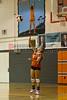 Freedom Patriots @ Boone Girls Varsity Volleyball- 2015 - DCEIMG-7230