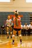 Freedom Patriots @ Boone Girls Varsity Volleyball- 2015 - DCEIMG-7215