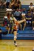 Freedom Patriots @ Boone Girls Varsity Volleyball- 2015 - DCEIMG-7358
