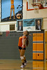 Freedom Patriots @ Boone Girls Varsity Volleyball- 2015 - DCEIMG-7222