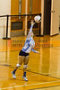 University Cougars @ Boone Braves Varsity Volleyballl DCEIMG-252