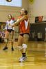Freedom Patriots @ Boone Girls Varsity Volleyball- 2015 - DCEIMG-7283