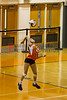 University Cougars @ Boone Braves Varsity Volleyballl DCEIMG-261