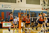 Timber Creek Wolves @ Boone Braves Girls Varsity Volleyball District Championship  -  2015 - DCEIMG-1410