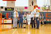 Boone Braves Girls Varsity Volleyball Senior Night -  2015 - DCEIMG-7896