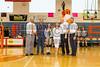 Boone Braves Girls Varsity Volleyball Senior Night -  2015 - DCEIMG-7897