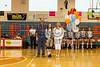 Boone Braves Girls Varsity Volleyball Senior Night -  2015 - DCEIMG-7900