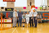 Boone Braves Girls Varsity Volleyball Senior Night -  2015 - DCEIMG-7898