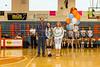 Boone Braves Girls Varsity Volleyball Senior Night -  2015 - DCEIMG-7899