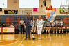 Boone Braves Girls Varsity Volleyball Senior Night -  2015 - DCEIMG-7901