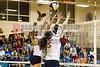 Apopka Blue Darters @ Boone Braves Girls Varsity Volleyball Playoffs -  2015 - DCEIMG-2939