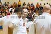 Apopka Blue Darters @ Boone Braves Girls Varsity Volleyball Playoffs -  2015 - DCEIMG-3089