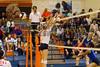 Apopka Blue Darters @ Boone Braves Girls Varsity Volleyball Playoffs -  2015 - DCEIMG-2926
