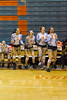 Bishop Moore Hornets @ Boone Braves Girls Varsity Volleyball  -  2015 - DCEIMG-7504