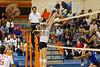 Apopka Blue Darters @ Boone Braves Girls Varsity Volleyball Playoffs -  2015 - DCEIMG-2925