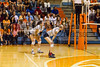 Apopka Blue Darters @ Boone Braves Girls Varsity Volleyball Playoffs -  2015 - DCEIMG-2932
