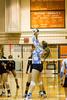 Freedom Patriots @ Boone Girls Varsity Volleyball- 2015 - DCEIMG-7341