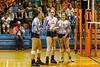 Freedom Patriots @ Boone Girls Varsity Volleyball- 2015 - DCEIMG-7345