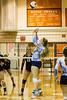 Freedom Patriots @ Boone Girls Varsity Volleyball- 2015 - DCEIMG-7340