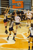 University Cougars @ Boone Braves Varsity Volleyball District Playoffs -  2015 - DCEIMG-1060