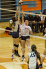 University Cougars @ Boone Braves Varsity Volleyball District Playoffs -  2015 - DCEIMG-1011