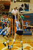 Freedom Patriots @ Boone Girls Varsity Volleyball- 2015 - DCEIMG-7316