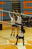University Cougars @ Boone Braves Varsity Volleyball District Playoffs -  2015 - DCEIMG-1050