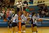 Freedom Patriots @ Boone Girls Varsity Volleyball- 2015 - DCEIMG-7387