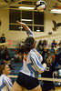 Freedom Patriots @ Boone Girls Varsity Volleyball- 2015 - DCEIMG-7391