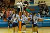 Freedom Patriots @ Boone Girls Varsity Volleyball- 2015 - DCEIMG-7388