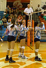 Freedom Patriots @ Boone Girls Varsity Volleyball- 2015 - DCEIMG-7305