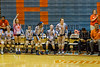Bishop Moore Hornets @ Boone Braves Girls Varsity Volleyball  -  2015 - DCEIMG-7507