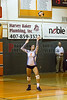 Freedom Patriots @ Boone Girls Varsity Volleyball- 2015 - DCEIMG-7323