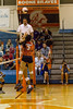 Timber Creek Wolves @ Boone Braves Girls Varsity Volleyball District Championship  -  2015 - DCEIMG-1369