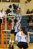 Freedom Patriots @ Boone Girls Varsity Volleyball- 2015 - DCEIMG-7312
