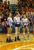 Freedom Patriots @ Boone Girls Varsity Volleyball- 2015 - DCEIMG-7353