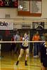 Freedom Patriots @ Boone Girls Varsity Volleyball- 2015 - DCEIMG-7293