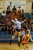 Freedom Patriots @ Boone Girls Varsity Volleyball- 2015 - DCEIMG-7350