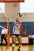 Freedom Patriots @ Boone Girls Varsity Volleyball- 2015 - DCEIMG-7220