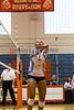Freedom Patriots @ Boone Girls Varsity Volleyball- 2015 - DCEIMG-7221