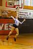 Freedom Patriots @ Boone Girls Varsity Volleyball- 2015 - DCEIMG-7355