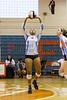 Freedom Patriots @ Boone Girls Varsity Volleyball- 2015 - DCEIMG-7254