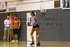 Freedom Patriots @ Boone Girls Varsity Volleyball- 2015 - DCEIMG-7280