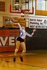 Freedom Patriots @ Boone Girls Varsity Volleyball- 2015 - DCEIMG-7373