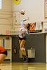 Freedom Patriots @ Boone Girls Varsity Volleyball- 2015 - DCEIMG-7213