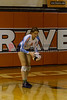 Freedom Patriots @ Boone Girls Varsity Volleyball- 2015 - DCEIMG-7372