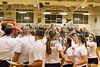 Apopka Blue Darters @ Boone Braves Girls Varsity Volleyball Playoffs -  2015 - DCEIMG-3153