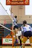 Freedom Patriots @ Boone Girls Varsity Volleyball- 2015 - DCEIMG-7245