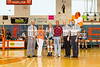 Boone Braves Girls Varsity Volleyball Senior Night -  2015 - DCEIMG-7892