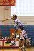 Freedom Patriots @ Boone Girls Varsity Volleyball- 2015 - DCEIMG-7236